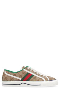 Gucci Tennis 1977 low-top sneakers, Low Top sneakers Gucci woman