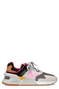 997 Sport low-top sneakers, Low Top sneakers New Balance woman