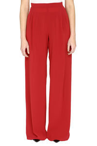 Franz palazzo trousers, Trousers suits Max Mara Studio woman