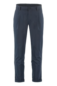 Tailored trousers, Formal trousers HYDROGEN man
