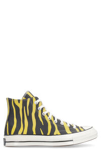 Chuck 70 high-top sneakers, High Top Sneakers Converse man