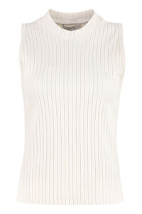 Ribbed tank top, Tanks and Camis Vince woman