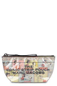 Vynil wash bag, Beauty Cases Marc Jacobs woman