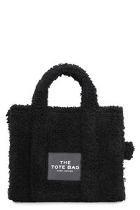 The Teddy small tote bag, Tote bags Marc Jacobs woman