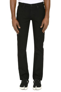 511 slim fit jeans, Slim jeans Levi's Made & Crafted man
