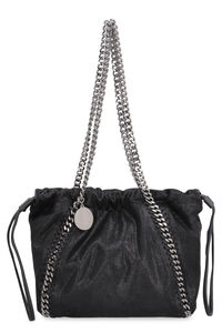 Falabella tote bag, Tote bags Stella McCartney woman