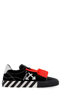 New Arrow Vulcanized low-top sneakers, Low Top sneakers Off-White woman