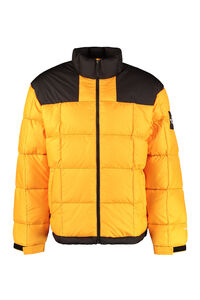 Lhotse short down jacket, Down jackets The North Face man
