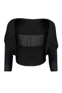 Vesuvio shrug, Casual Jackets Max Mara woman