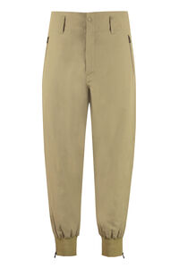 Technical fabric pants, Casual trousers Salvatore Ferragamo man