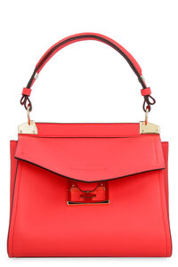 Mystic leather bag, Top handle Givenchy woman