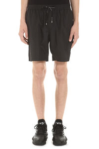 Nylon swim shorts, Swimwear Dolce & Gabbana man
