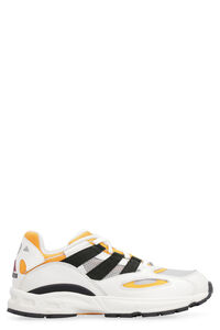 Lxcon 94 low-top sneakers, Low Top Sneakers Adidas man