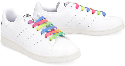 Stan Smith Adidas by Stella McCartney sneakers