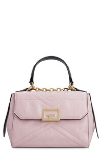 ID leather crossbody bag, Shoulderbag Givenchy woman