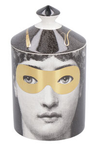 Golden Burlesque scented candle, 300g, Candles & home fragrances Fornasetti woman