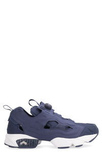 Instapump Fury OG sneakers, Low Top Sneakers Reebok man