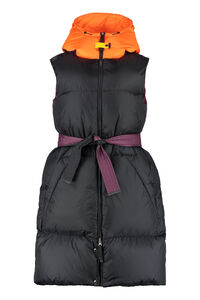 Galen bodywarmer jacket, Vests and Gilets Parajumpers woman