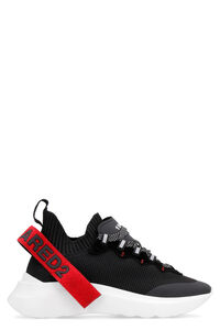 Speedster low-top sneakers, Low Top sneakers Dsquared2 woman