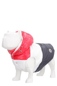Mondog Moncler Poldo Dog Couture vest, Lifestyle Moncler & Poldo Dog Couture woman