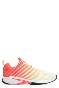 Sneakers low-top DMX Thrill, Sneakers basse Reebok man