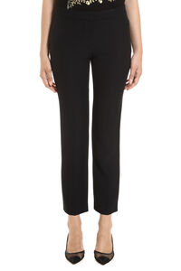 Classic trousers, Trousers suits Alexander McQueen woman