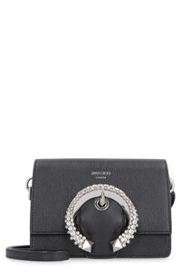 Madeline leather shoulder bag, Shoulderbag Jimmy Choo woman