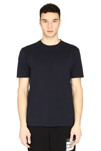 Cotton t-shirt, Short sleeve t-shirts Maison Margiela man