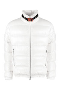Sirus full zip padded jacket, Downjacket 6 Moncler 1017 Alyx 9SM woman