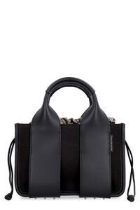 Rocco canvas tote bag, Tote bags Alexander Wang woman