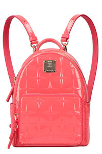 Stark small backpack, Backpack MCM woman