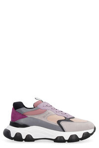 Hyperactive low-top sneakers, Low Top sneakers Hogan woman