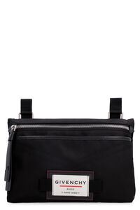 Downtown crossbody bag, Messenger bags Givenchy man