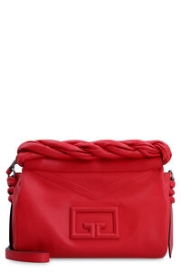 ID93 leather crossbody bag, Shoulderbag Givenchy woman