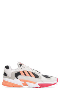 Yung-1 low-top sneakers, Low Top Sneakers Adidas man