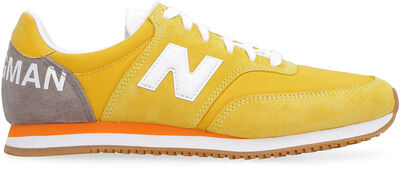 Comp 100 New Balance sneakers