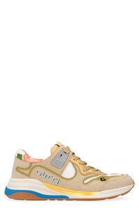 Ultrapace low-top sneakers, Low Top sneakers Gucci woman