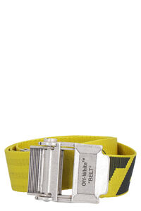 Cintura Industrial, Cinture Off-White man