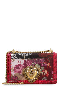 Devotion crossbody bag, Shoulderbag Dolce & Gabbana woman