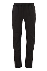 Stretch gabardine trousers, Casual trousers Bottega Veneta man