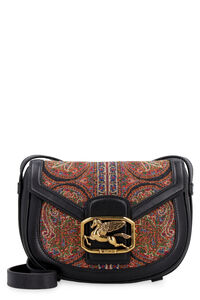 Pegaso crossbody bag, Shoulderbag Etro woman
