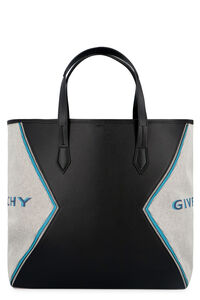 Bond leather tote, Totes Givenchy man