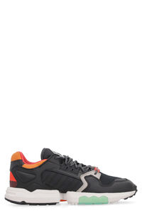 ZX Torsion low-top sneakers, Low Top Sneakers adidas man