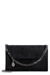 Mini-bag a tracolla Falabella, Borsa a tracolla Stella McCartney woman