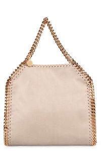 Falabella handbag, Top handle Stella McCartney woman
