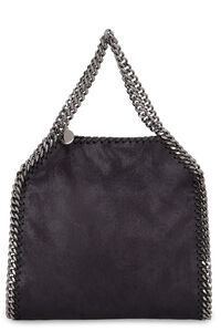 Falabella mini tote, Tote bags Stella McCartney woman