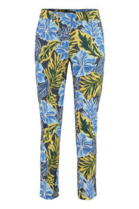 Okra tailored trousers, Trousers suits Weekend Max Mara woman
