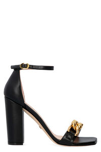Amelina heeled sandals, High Heels sandals Stuart Weitzman woman