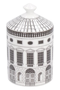 Architettura scented candle, 300g, Candles & home fragrances Fornasetti woman
