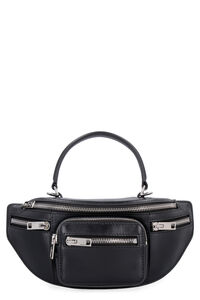 Attica leather belt bag, Beltbag Alexander Wang woman